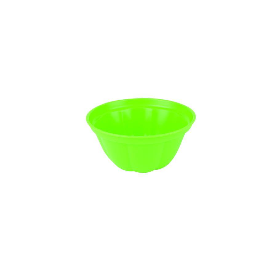 Hape Moule à sable enfant vert E8184