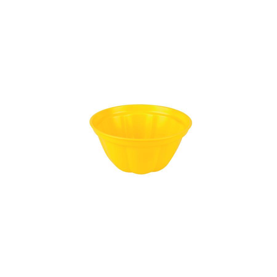 Hape Molde, amarillo