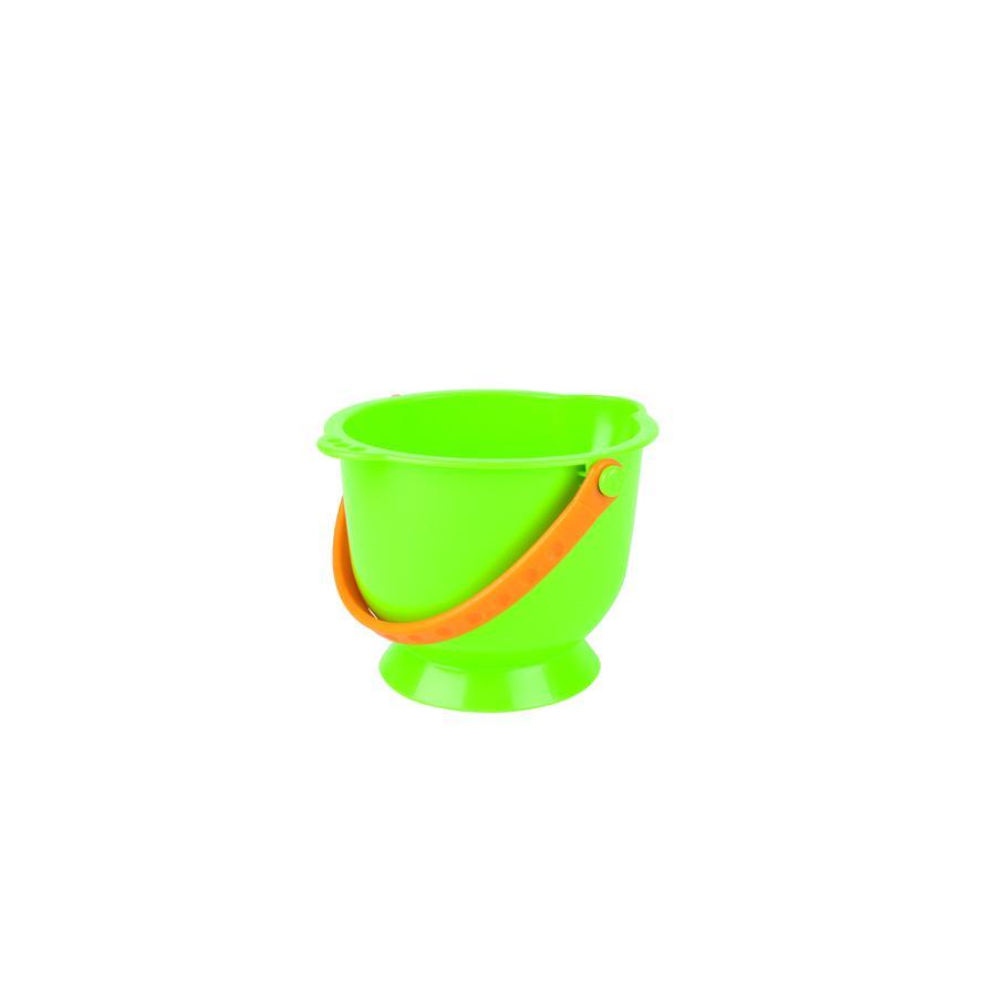 HAPE Małe wiaderko, zielony