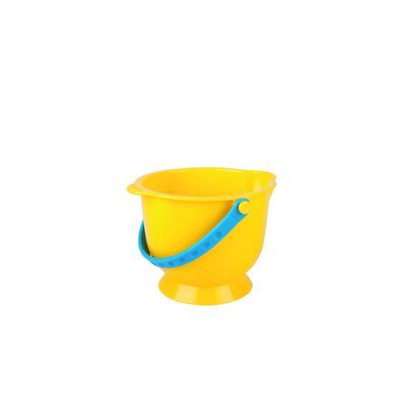 HAPE Małe wiaderko, żółty