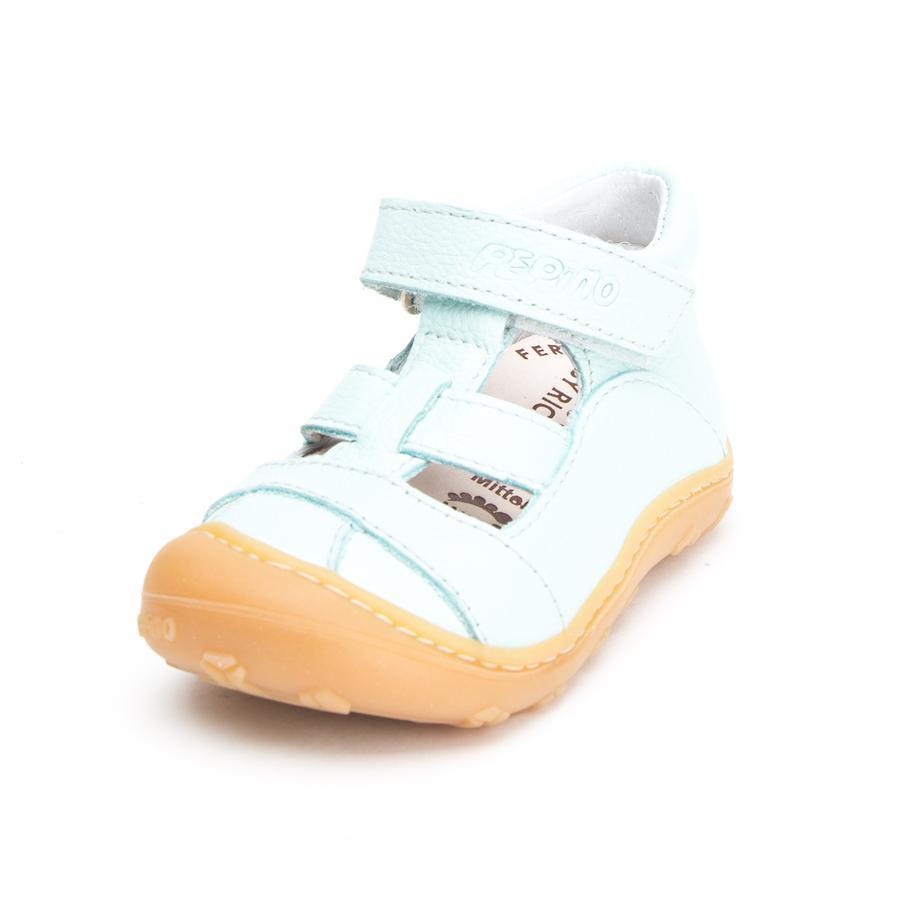 Pepino Girls Sandaler Lani ice (middel)
