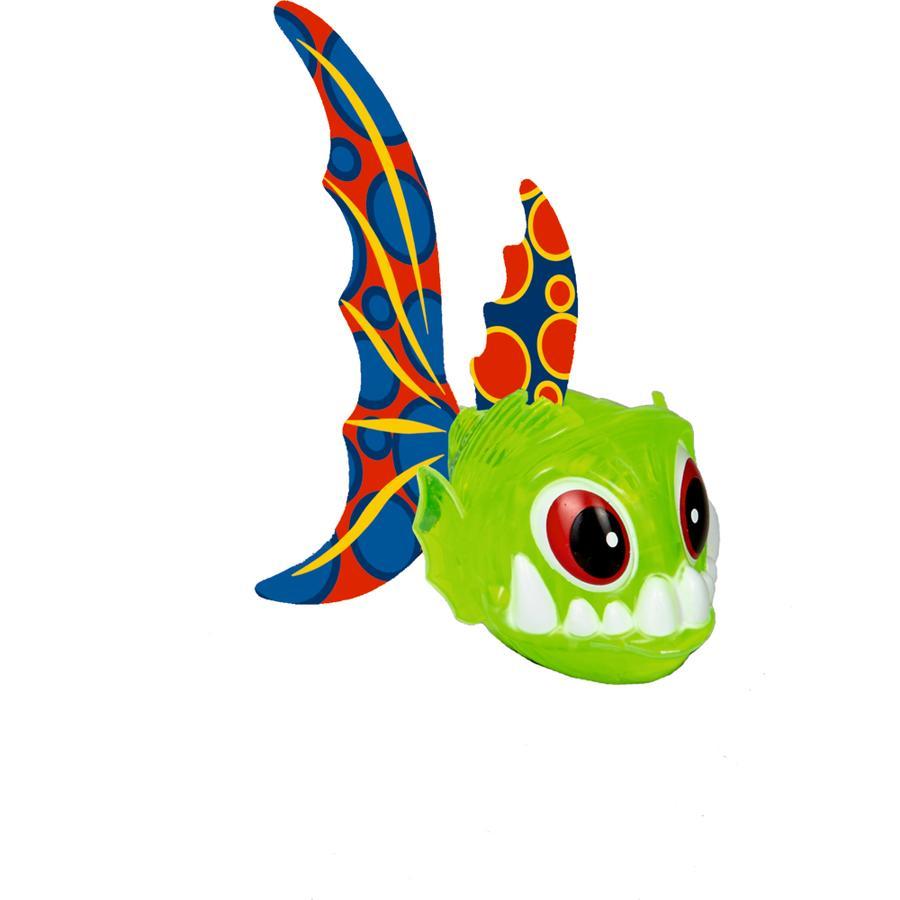 COPPENRATH Tiefsee-Leuchtfisch - Capt'n Sharky