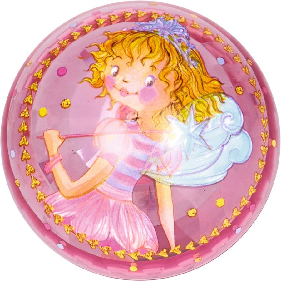 COPPENRATH Leucht-Ball - Prinzessin Lillifee