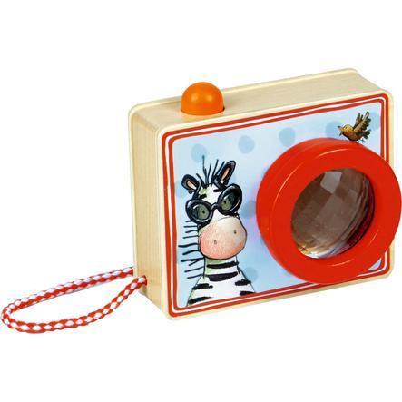 COPPENRATH Meine kleine Spielkamera - Die Lieben Sieben