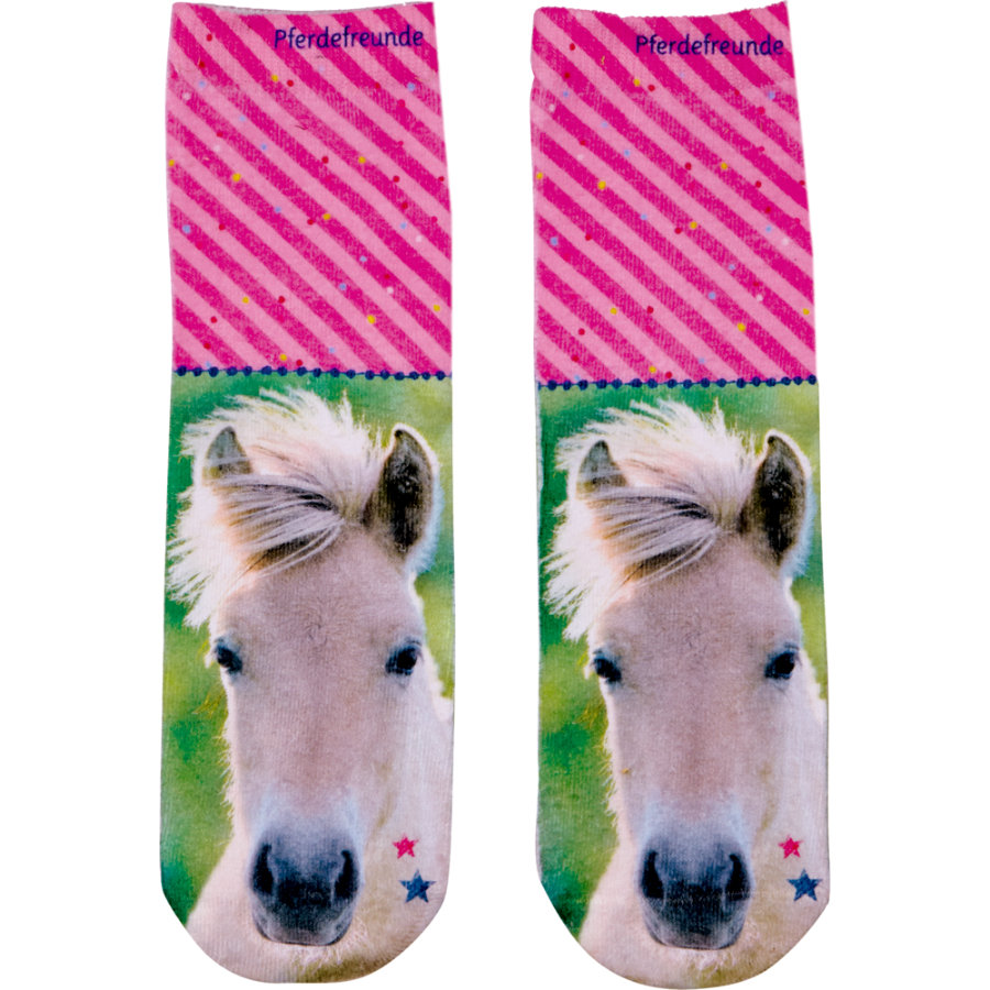 COPPENRATH Magic Socks one size (Strl. 32-36) - Hästvänner