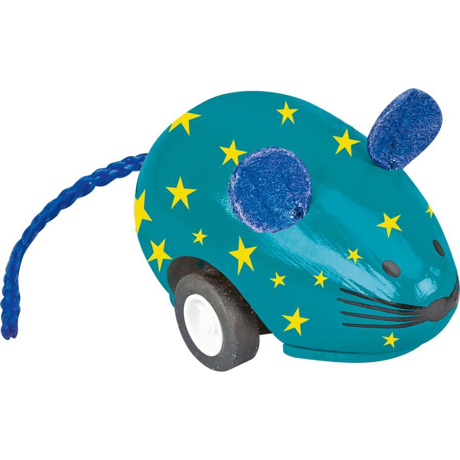 COPPENRATH Flinkes Mäuschen - Bunte Geschenke