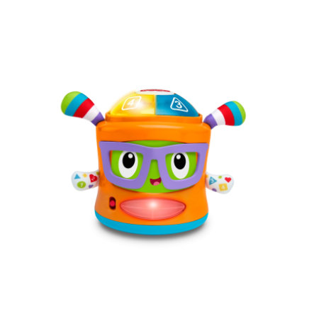 Fisher-Price® Tanzspaß Franky Beats