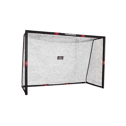 HUDORA® Fotbollsmål Pro Tect 300