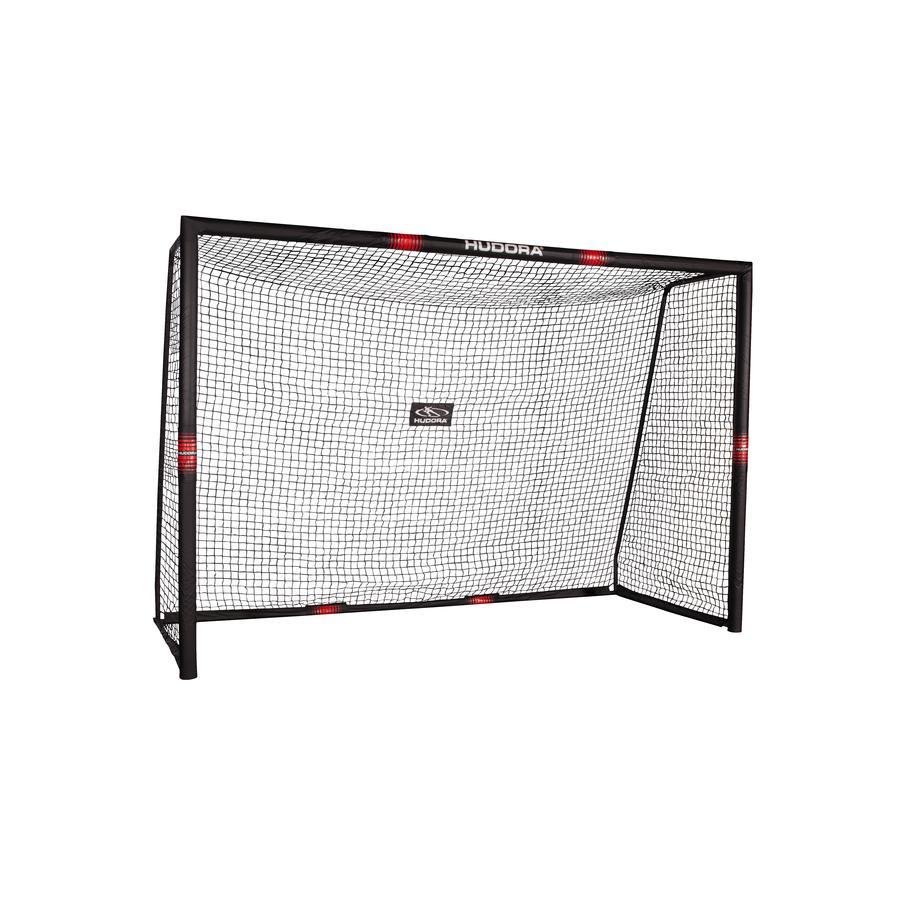 HUDORA® Pro Tect 300 fotballmål