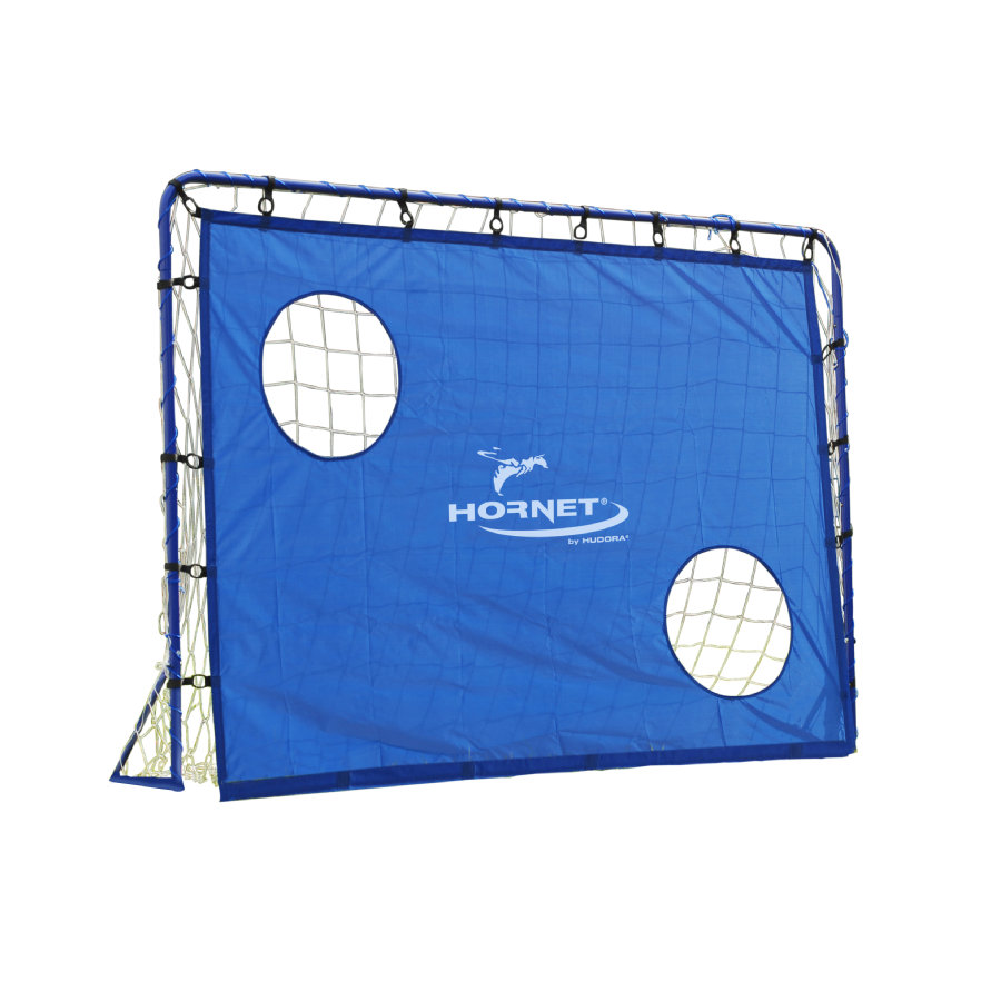 HUDORA® Porta da calcio Hornet - Kick It
