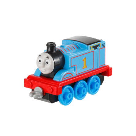 Fisher-Price® Il Trenino Thomas - Piccola locomotiva