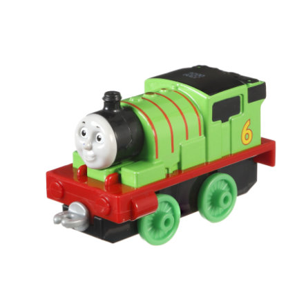 Fisher-Price® Thomas Adventures -  Kleine Lokomotive Percy