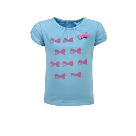 lief! Girls T-Shirt lightblue