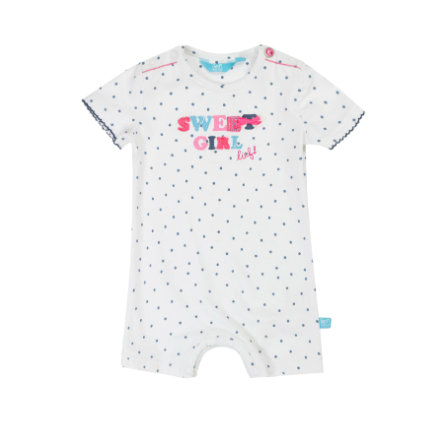 lief! Girls Spieler bright white