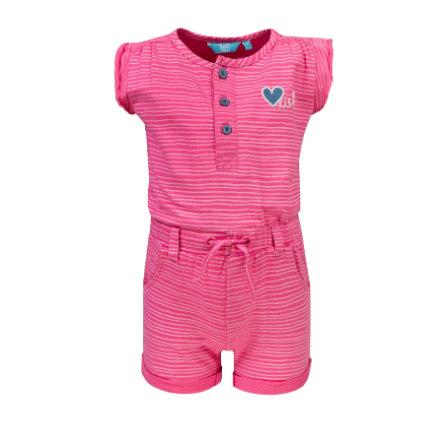 lief! Girls Jumpsuit pink