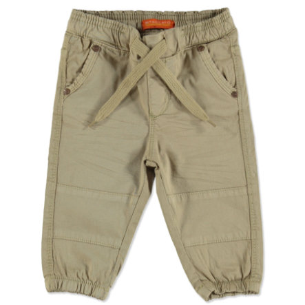 STACCATO Boys Hose beige