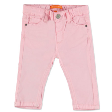 STACCATO Girl s Baby Col denim poeder