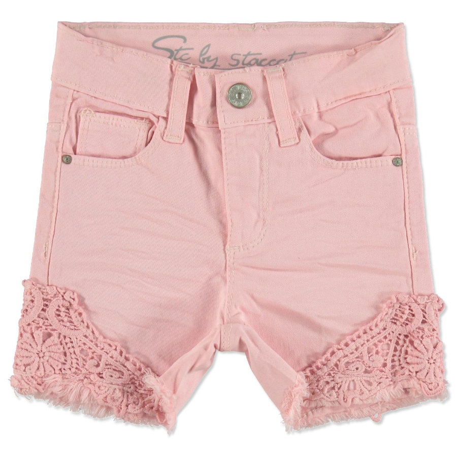 STACCATO  Colour Shorts powder