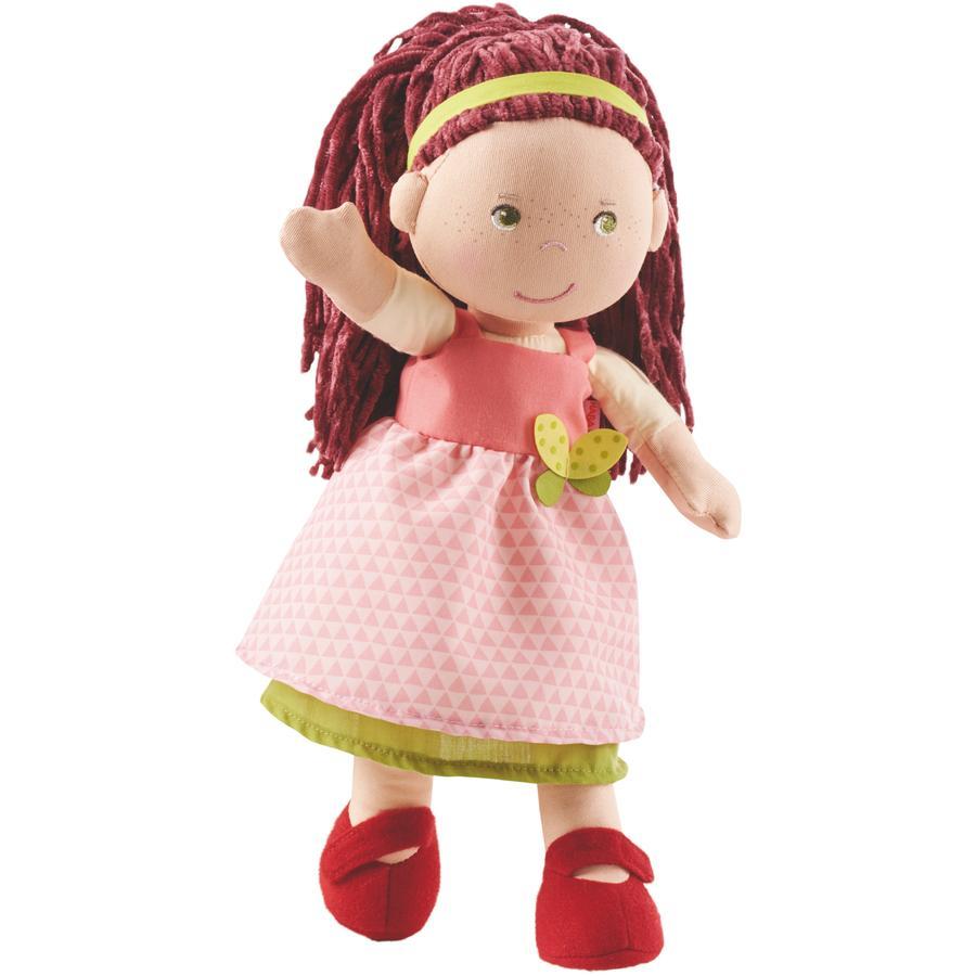 HABA Puppe Mona 30 cm 2141