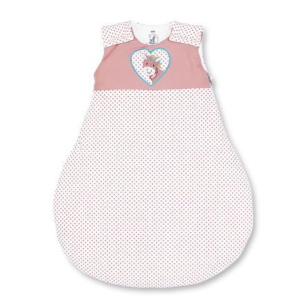 Sterntaler Baby Sovpåse Peggy 50/56 - 62/68