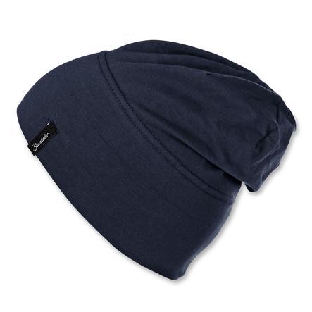 Sterntaler Beanie Slouch -paita Jersey
