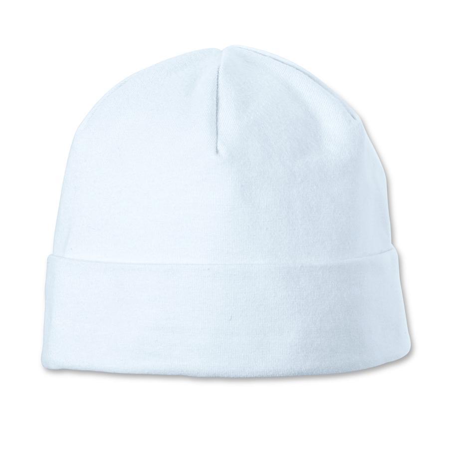 Sterntaler Beanie Jersey bleu