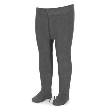 Sterntaler Punčochové kalhoty uni, antracitové