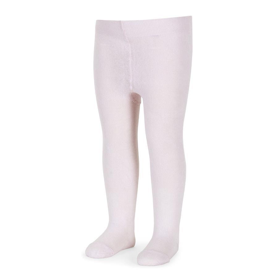 Sterntaler Strumpbyxor Uni rosa