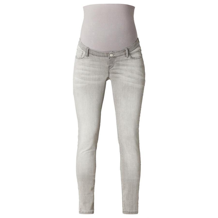 Esprit Pantalones Yoki