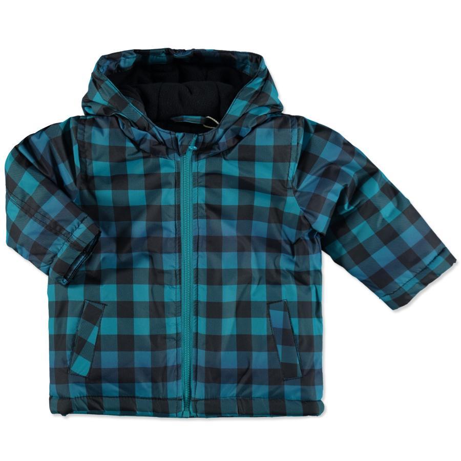 TOM TAILOR jakke, blå