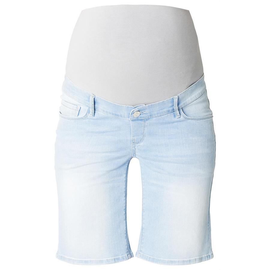 ESPRIT Circumstance Bermudy Shorts Lightwash