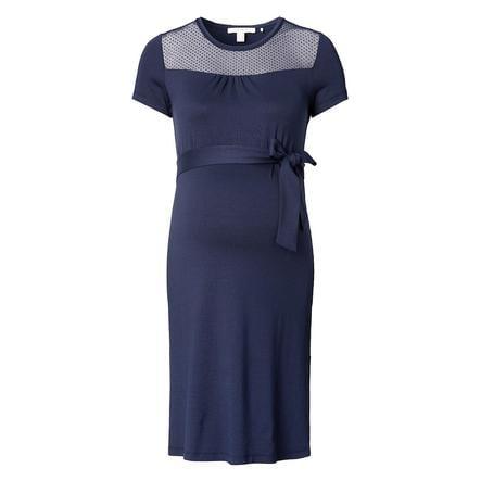 ESPRIT Umstandskleid  Night Blue