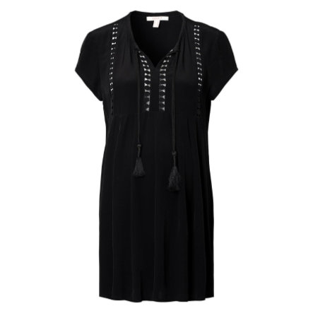 ESPRIT Umstands Bluse black