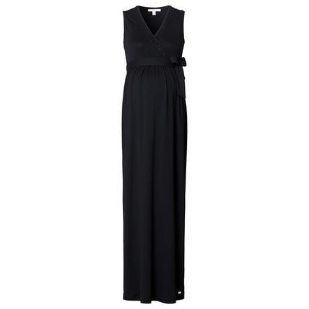 ESPRIT Umstandskleid black
