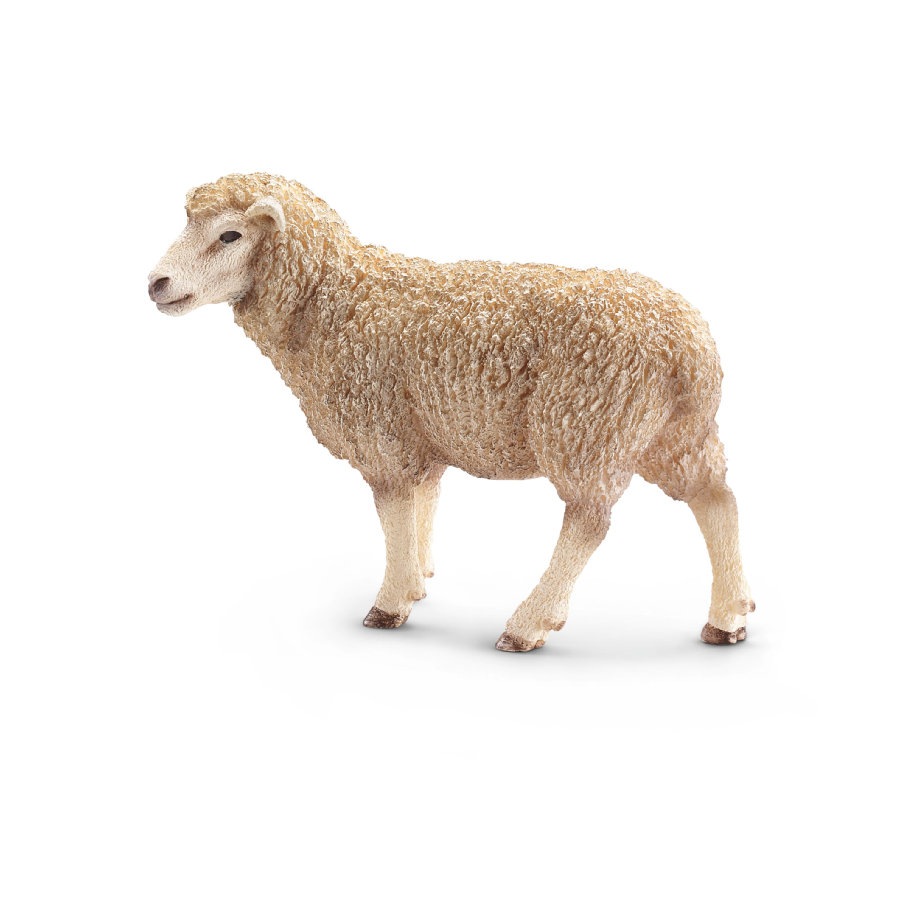 SCHLEICH Mouton 13743