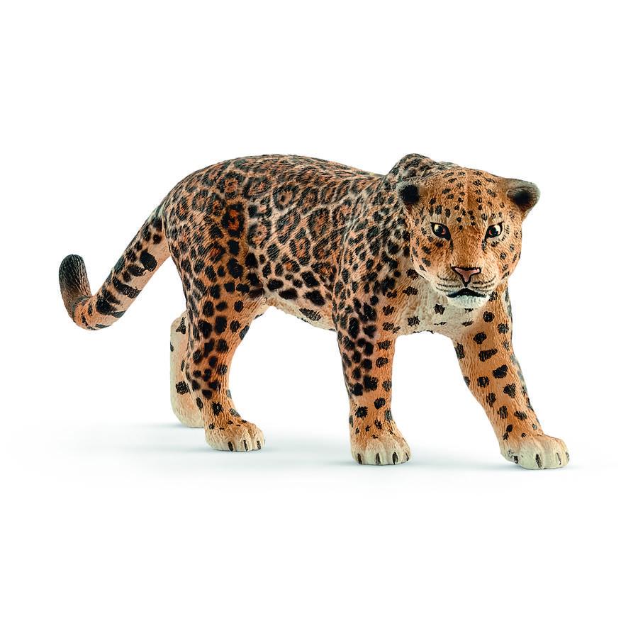 Schleich Figurine jaguar 14769