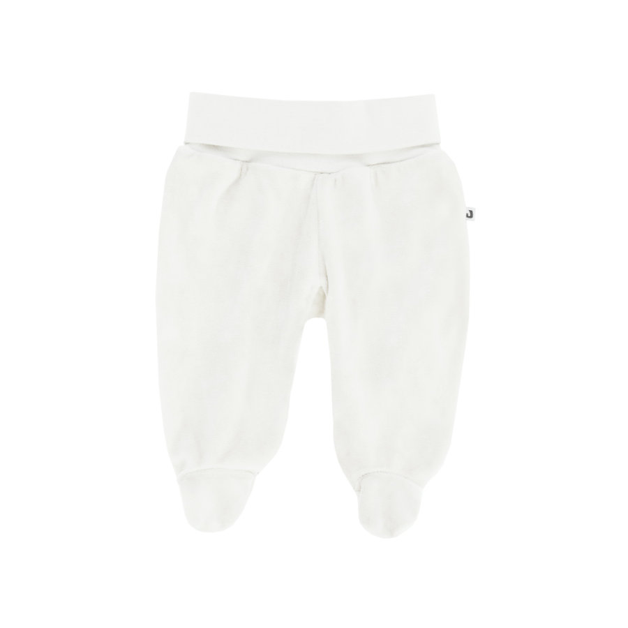 JACKY Strampelhose BEAR off-white