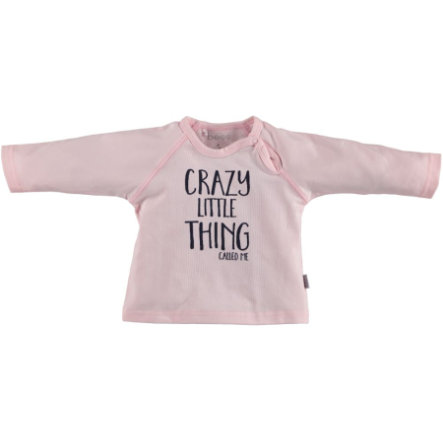 b.e.s.s Langarmshirt Crazy little thing