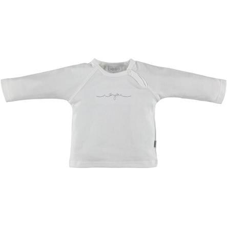 b.e.s.s Shirt met lange mouwen Liefde