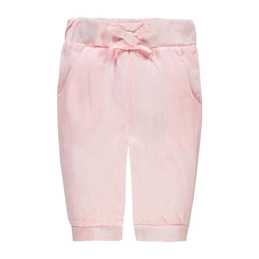 Pantalon Marc O'Polo' Girl s craie rosé