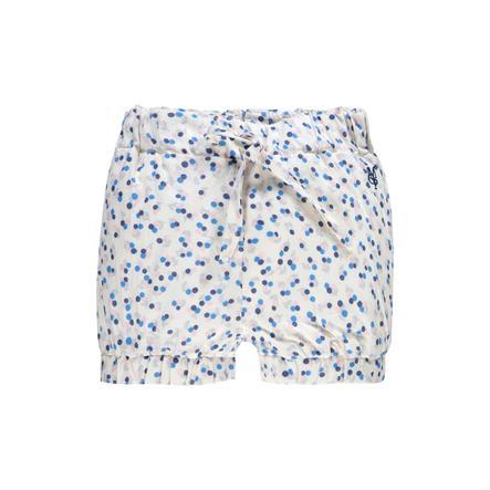 Marc O'Polo Girls Shorts points white