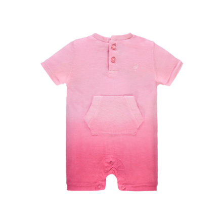 Marc O'Polo Girls Spieler camellia rosé