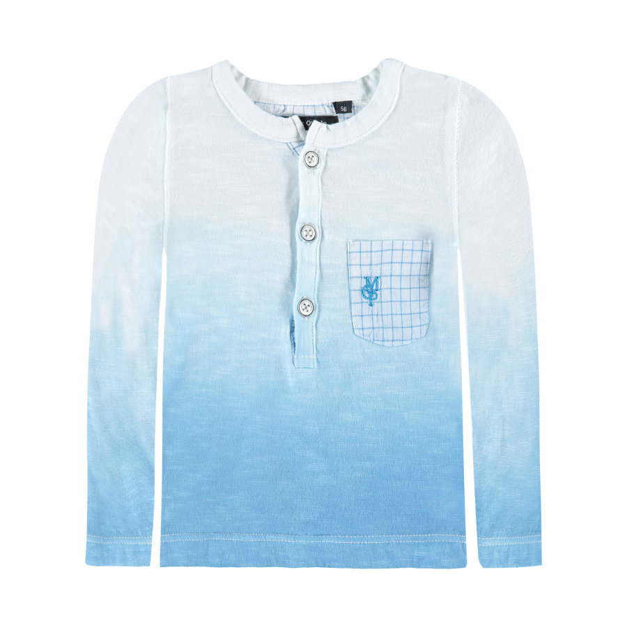 Marc O'Polo Boys Longsleeve