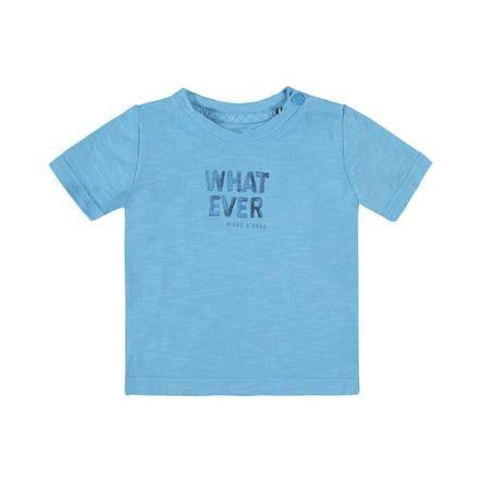 Chlapecké tričko Marc O'Polo
