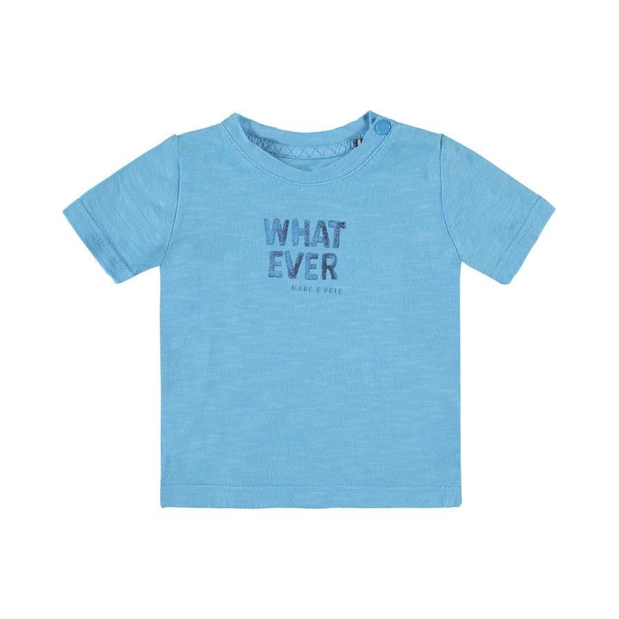 Marc O'Polo pojke T-shirt
