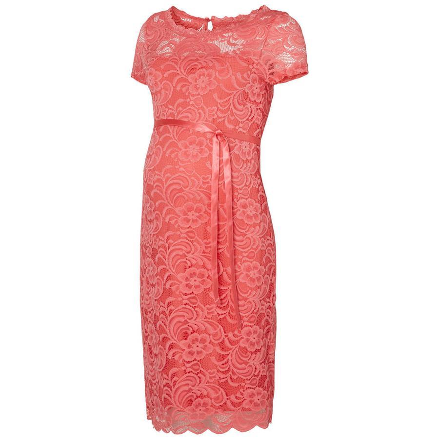 mama licious Sukienka dla kobiet w ciąży MLMIVANA
