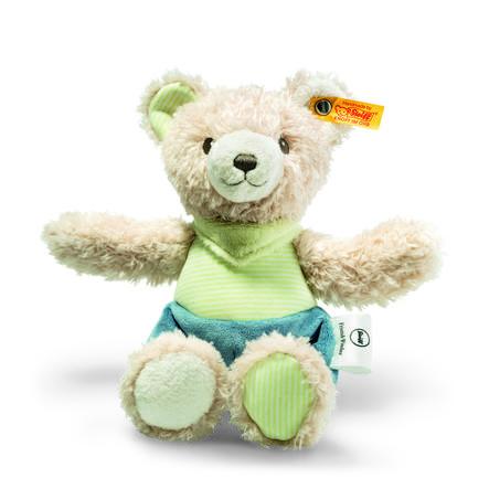 Steiff Freundefinder Teddybär 25 crem