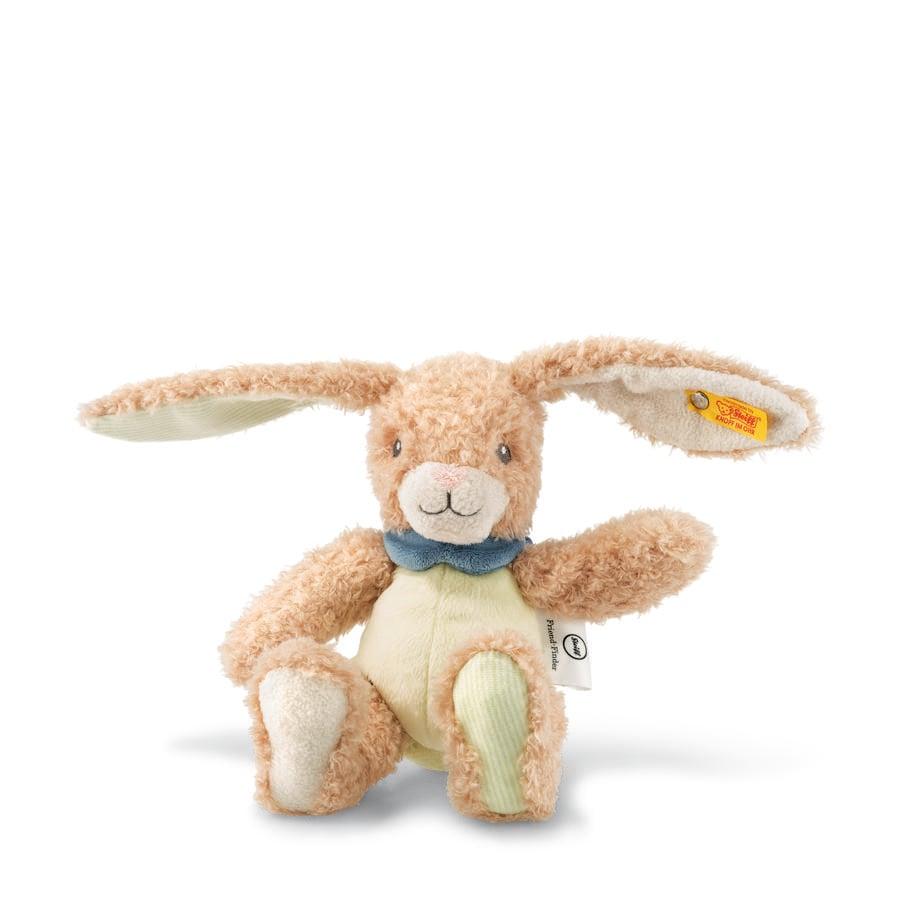 STEIFF Pupu beige, 25 cm