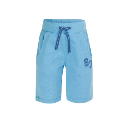 lief! Boys Shorts blue