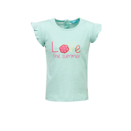 lief! Girls T-Shirt türkis